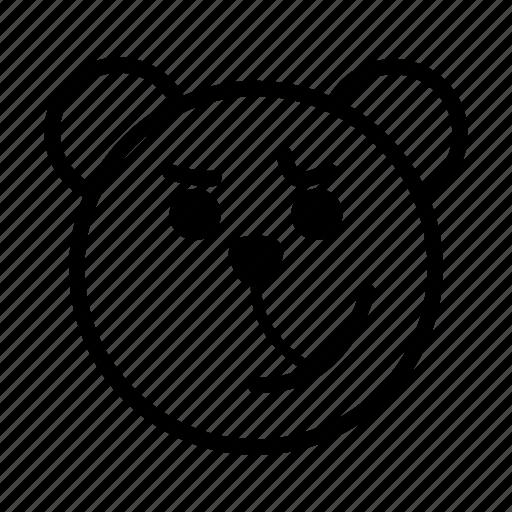 cynical, emoji, gomti, laughing icon