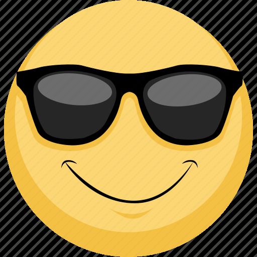 'Emoji set 1' by Ondras Kobyll