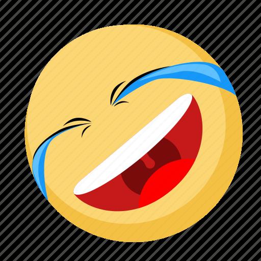 Emoji Set 1 By Ondras Kobyll