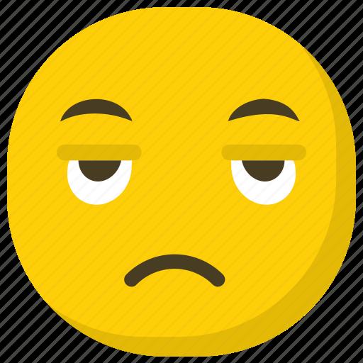 'Emojies 1' by Vectors Market