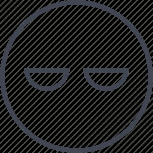 avatar, bored, emojir, fave icon