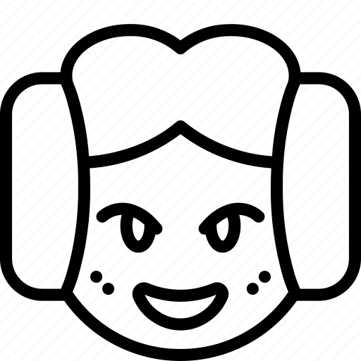 'Emojis Set 2' by Creaticca Ltd