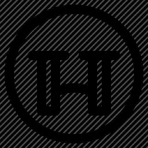 Emoticon, react, emoticons, crying, emoji icon - Download