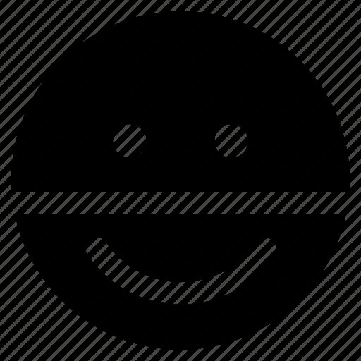 beard, emoji, emoticon, emoticons, react icon