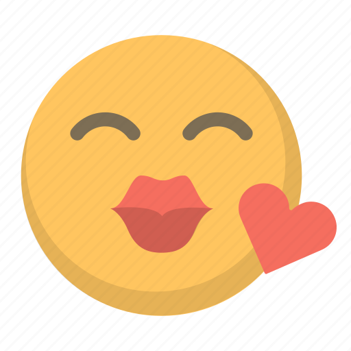 sext emoticons
