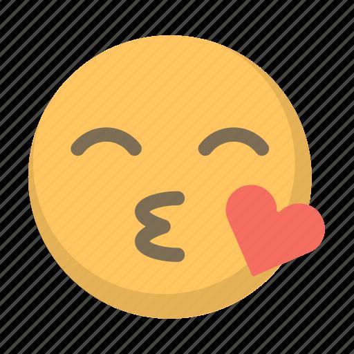 Flirt emoji  Flirty Texting Decoded: His 2 Favorite Emojis