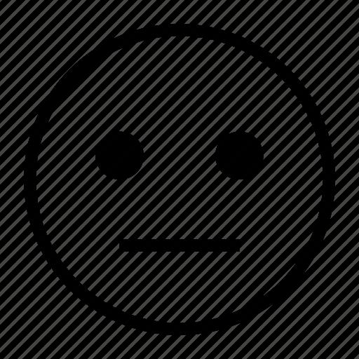 Emoji, emoticon, face,...