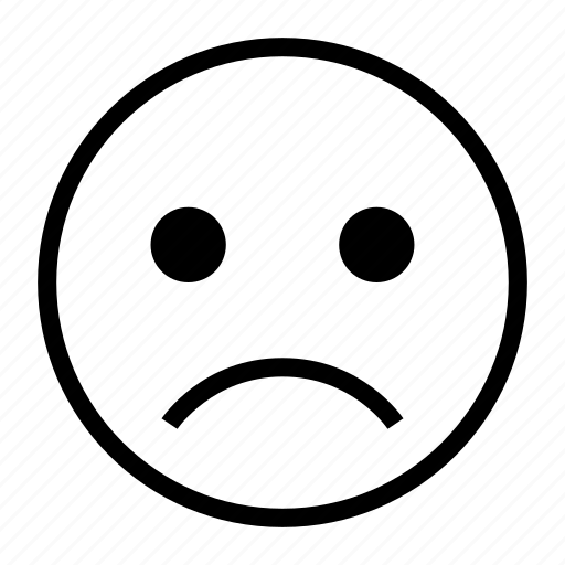 emoticon-sad-7-512.png