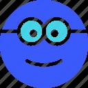 25px, genius, iconspace icon