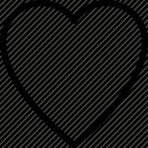 health, heart, love, medical, romantic icon