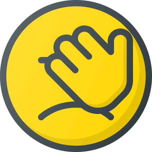 emoji, emote, emoticon, emoticons, facepalm icon