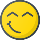 emoji, emote, emoticon, emoticons, smile icon