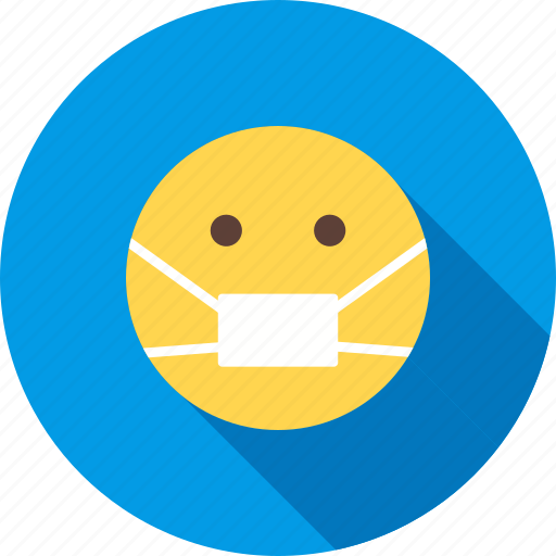 disagreement, man, no, people, quiet, silence icon