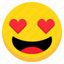 heart, like, love, romance, romantic, valentine, valentines icon