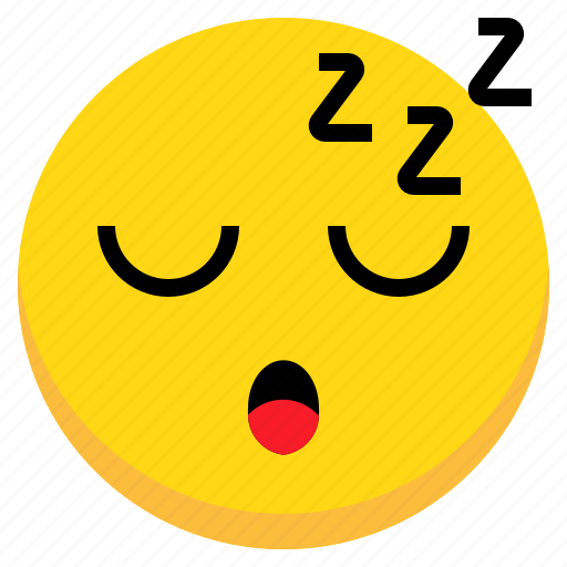Bed, night, relax, relaxing, sleep, sleepy icon - Download on Iconfinder