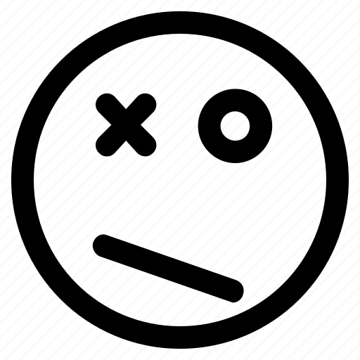 Icon, smile icon - Download on Iconfinder on Iconfinder