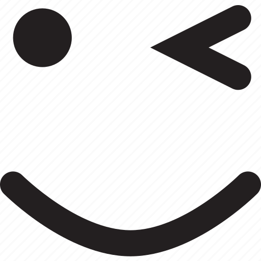 design, emotion, feel, line, web icon