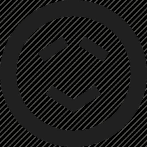 design, emotion, feel, line, web icon