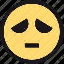 emotion, face, faces, sad