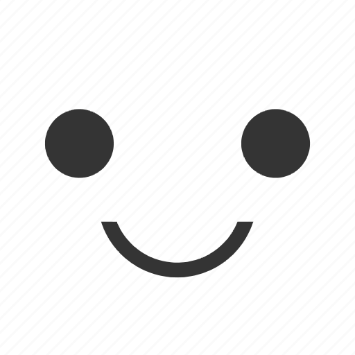 emoticons, emotions, expression, face, reactions, smile, smiley icon