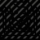self, development, improve, performance, efficiency icon