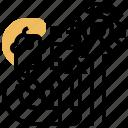 ability, development, excellent, improve, success icon