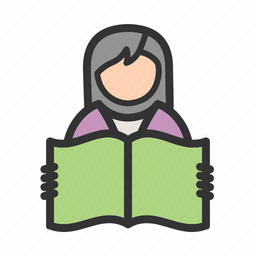 book, cover, education, learn, library, page, paper icon