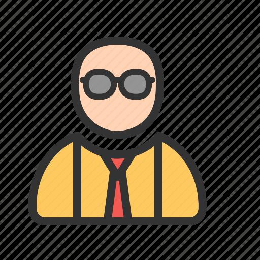 fashion, frame, glasses, happy, nerd, style icon