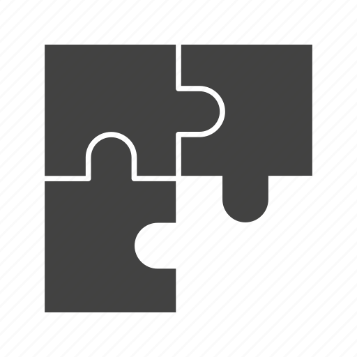 cube, game, pieces, puzzle, shape, solution, solve icon