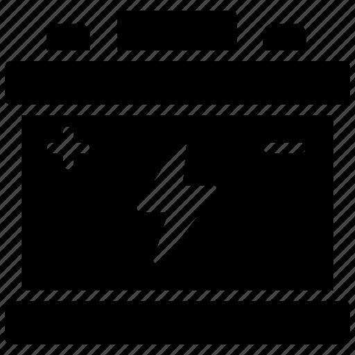 Energy 1 By Prosymbols