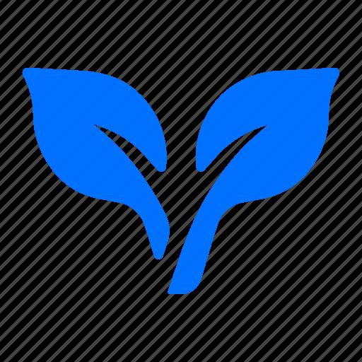 energy, plant, power icon