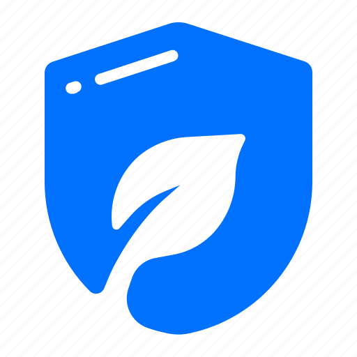 energy, plant, power, protection icon