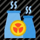 eco, ecology, energy, nuclear, power, solar