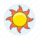 cell, energy, green, light, panel, photovoltaic, plant, power, renewable, solar, station, sun, system