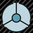 blade, energy, turbine, wine turbine icon