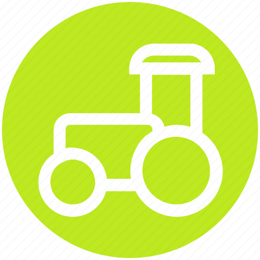 Biomass, energy, organic, storable, transport, truck icon - Download on Iconfinder