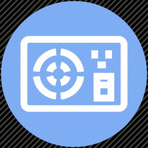 accumulator, computer supply, energy, power supply, stabilizer, ups supply icon