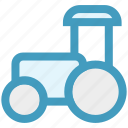 biomass, energy, organic, storable, transport, truck