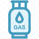 cooking gas, cooking gas cylinder, gas can, gas cylinder, gas tank