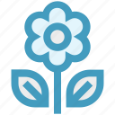 eco energy, eco power, ecology, leaf, plug icon