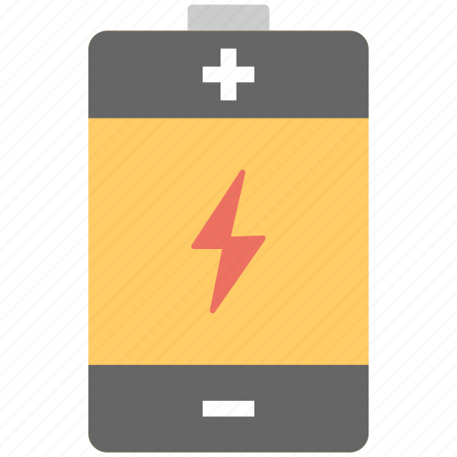 cell, cell battery, current device, power battery, power source icon