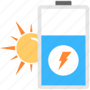 energy resource, solar electricity, solar energy, sun electricity, sun energy, sun power icon