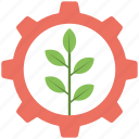 agriculture logo, eco generator, ecological technology, ecology, ecology environment icon