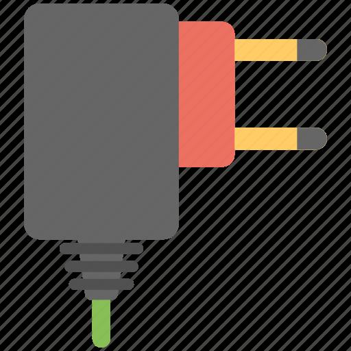 electricity, plug, plug in, power plug, power switch icon