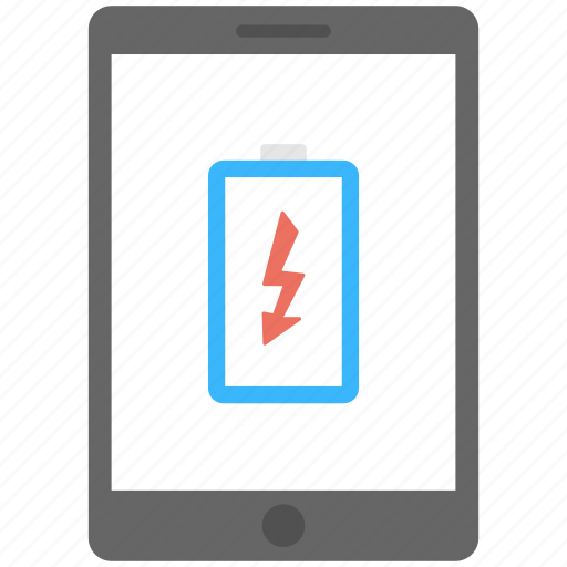 battery charging, electricity storage, mobile charging, power charging, power supply icon