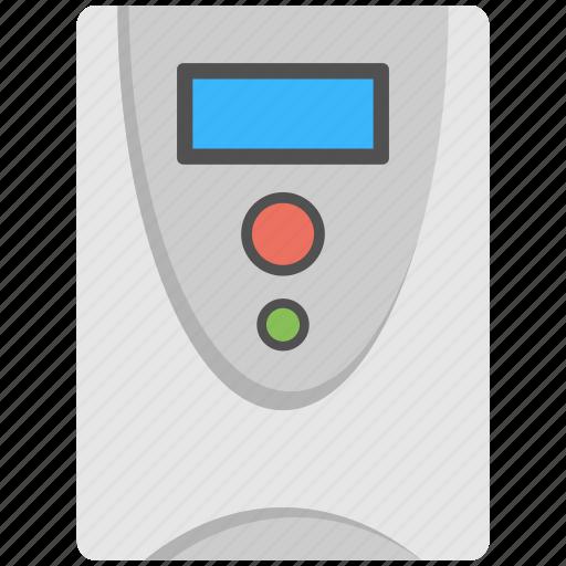 dispenser machine, home appliance, ice maker, water cooler, water dispenser icon
