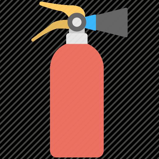 emergency, extinguisher fire, extinguisher security, fire extinguisher, fire safety icon