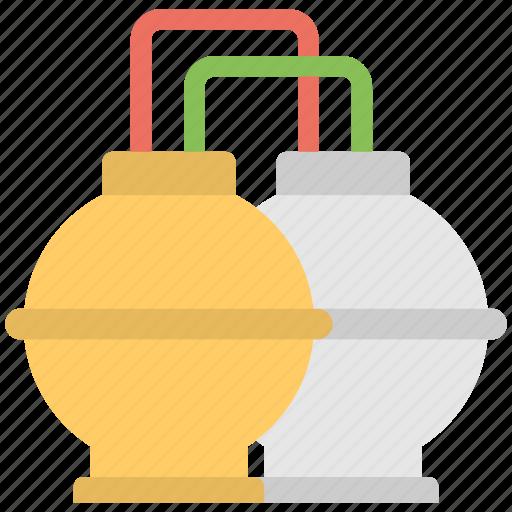 domestic water tank, water reservoir, water storage, water supply, water tank icon