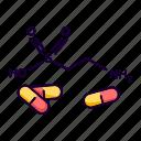 formula, hydrogen, pharmaceutical, chemical