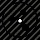 bubble, chart, energy, nano, science icon